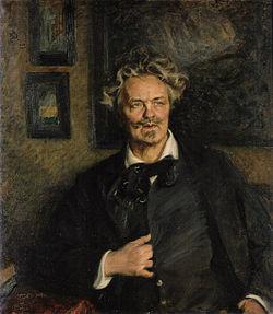 Strindberg litter - Velvet Dandy´s Siri von EssenVelvet Dandy´s Miss Julie