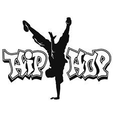 Hip hop litter - Velvet Dandy´s De La SoulVelvet Dandy´s Divine Styler  Velvet Dandy´s Biggie Smalls  Velvet Dandy´s Snoop Dog  Velvet Dandy´s Dr Dre  Velvet Dandy´s Ice Cube