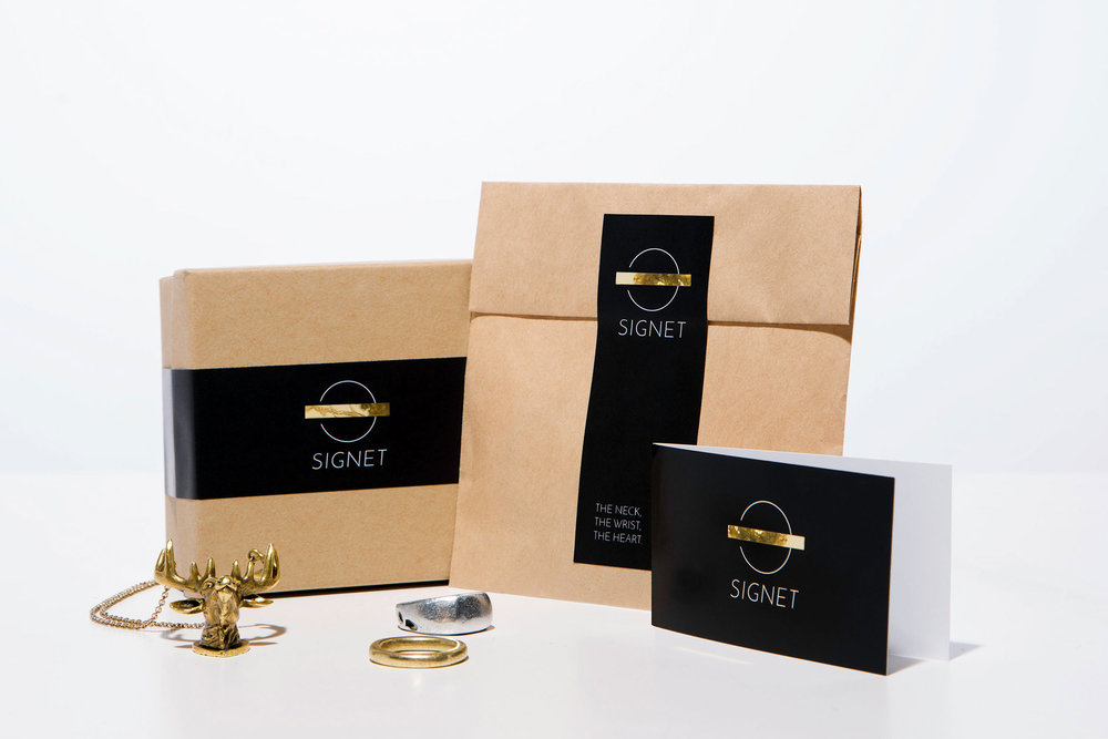 signet_products.jpg