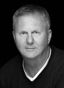 Alan Mueggenborg Visual Coordinator, Drill Design
