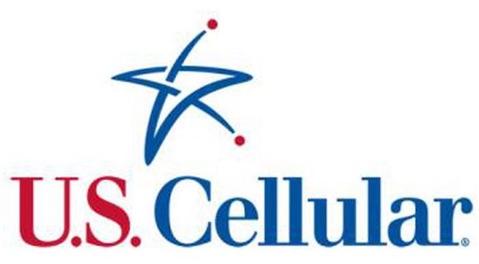 us_cellular logo.jpg