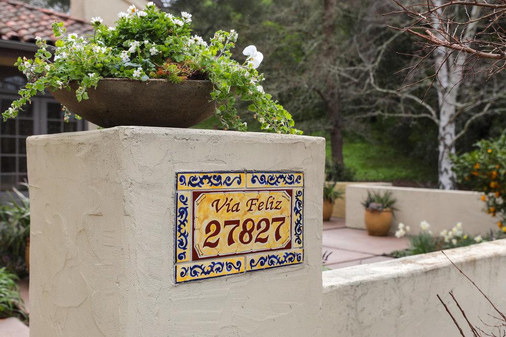27827 Via Feliz Exterior Blu Skye Media-1969-X3.jpg