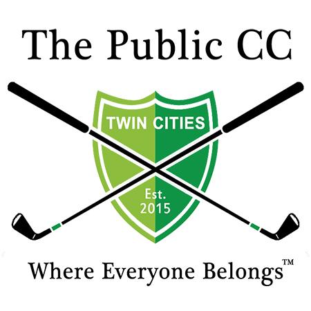 Logo Public CC Original 450 jpg.jpg