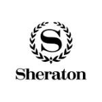 150-x-150px-CLIENT-LOGOS-SHERATON.jpg