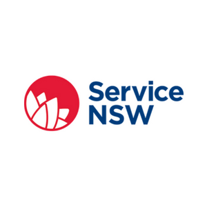 SERVICE-NSW-LOGO.jpg