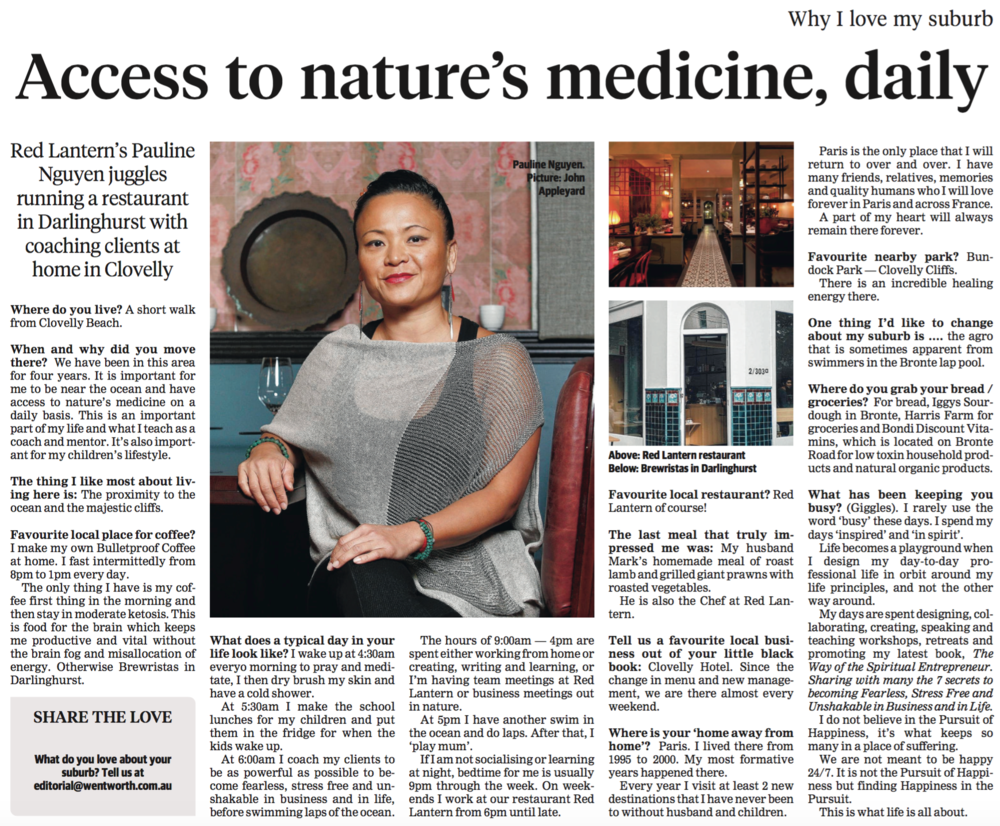 pauline nguyen in wentworth courier april 2019.png