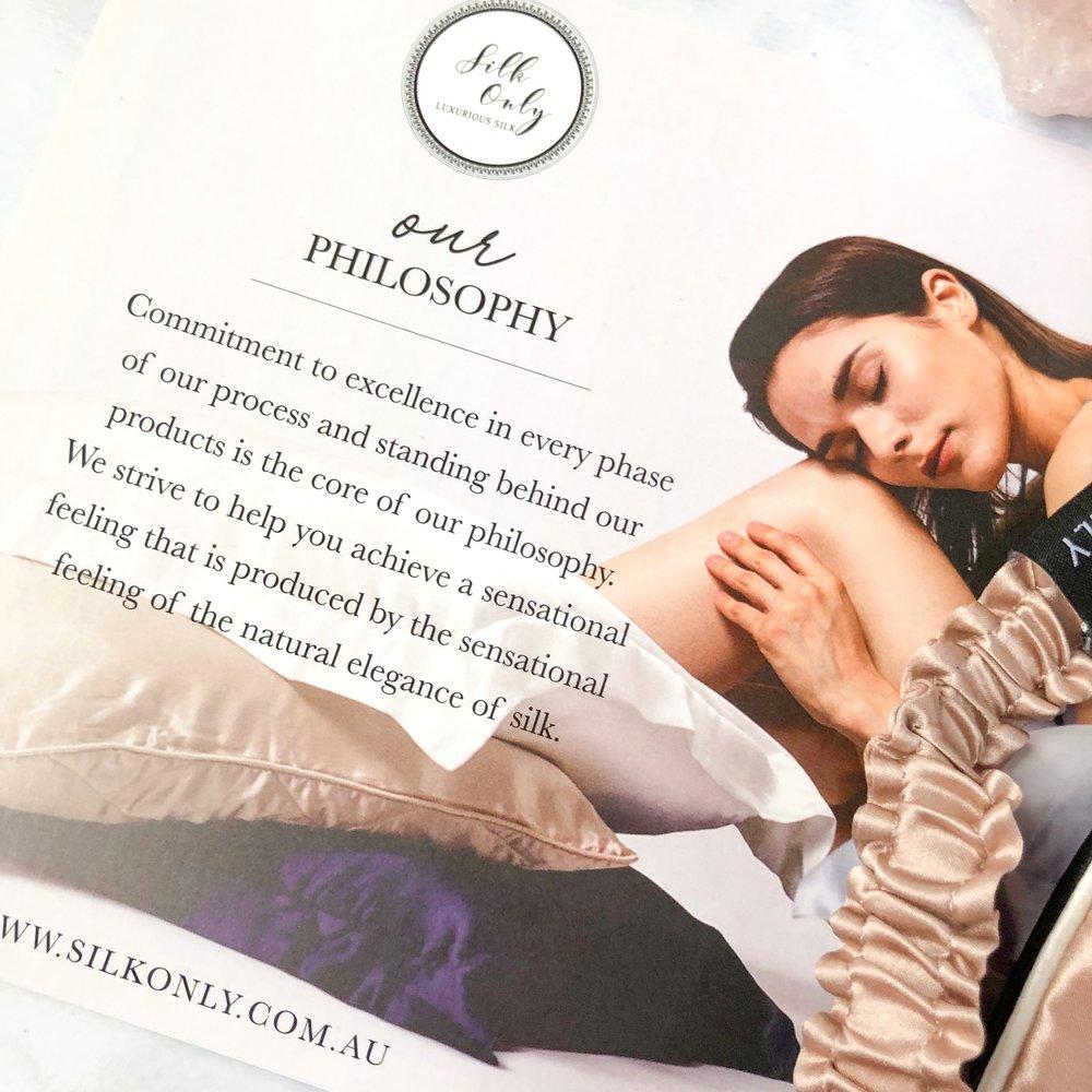 Silk Only.jpg