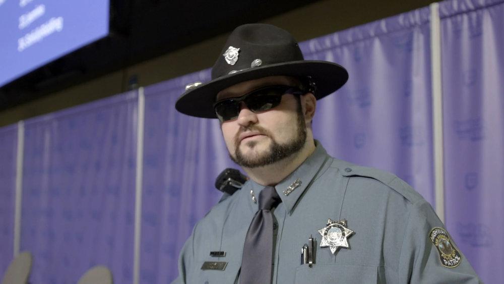 Sheriff Eli