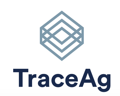 TraceAg