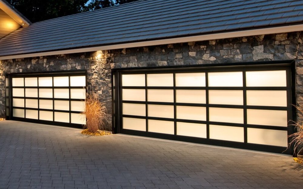 garage-door-repairs-and-installations-should-be-done-by.jpg