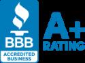 bbb-logo-A-ratingsmaller.png
