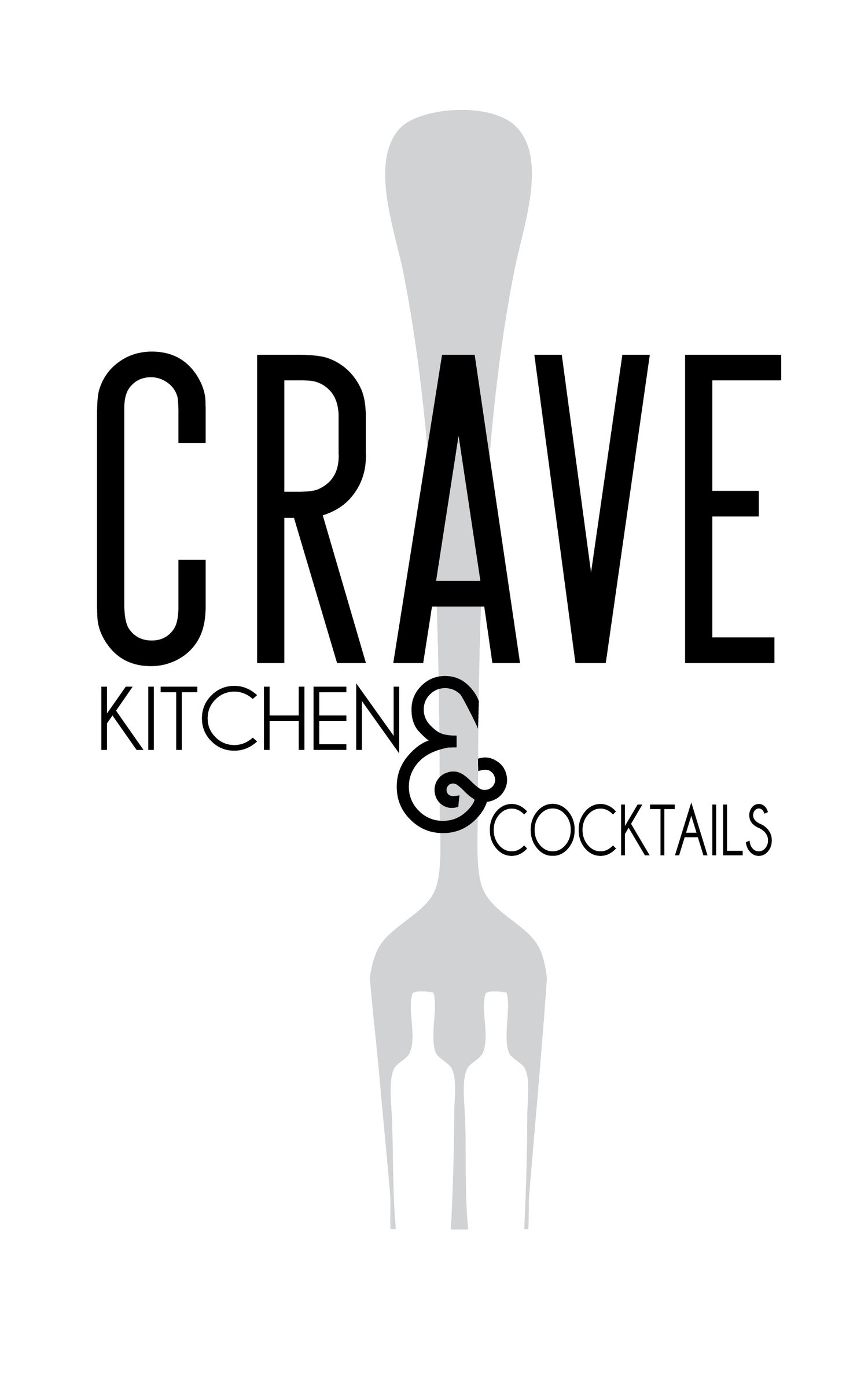 Crave Kitchen and Cocktails