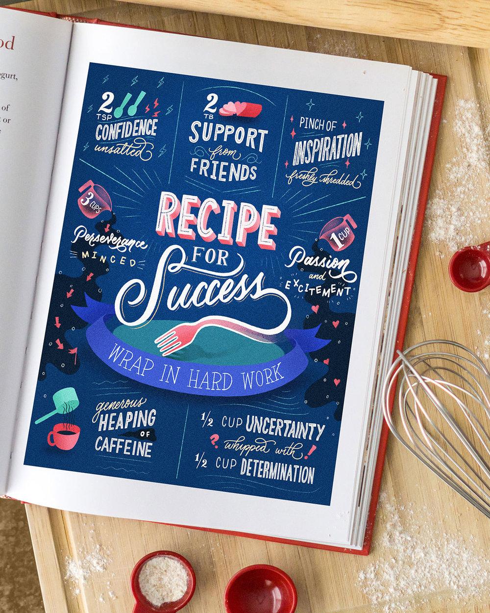 recipe-for-success-lettering-cookbook-mockup