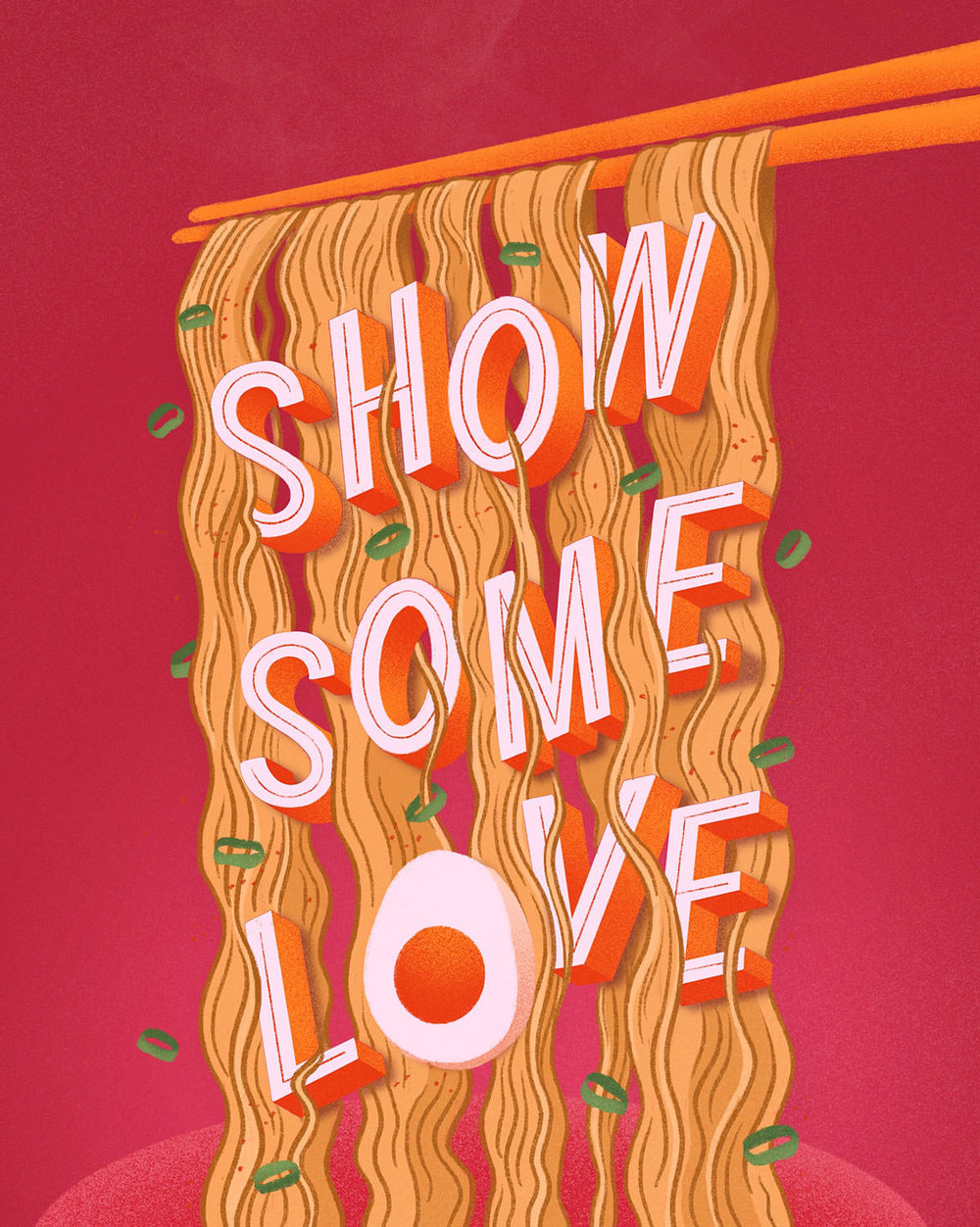 show-some-love-noodles