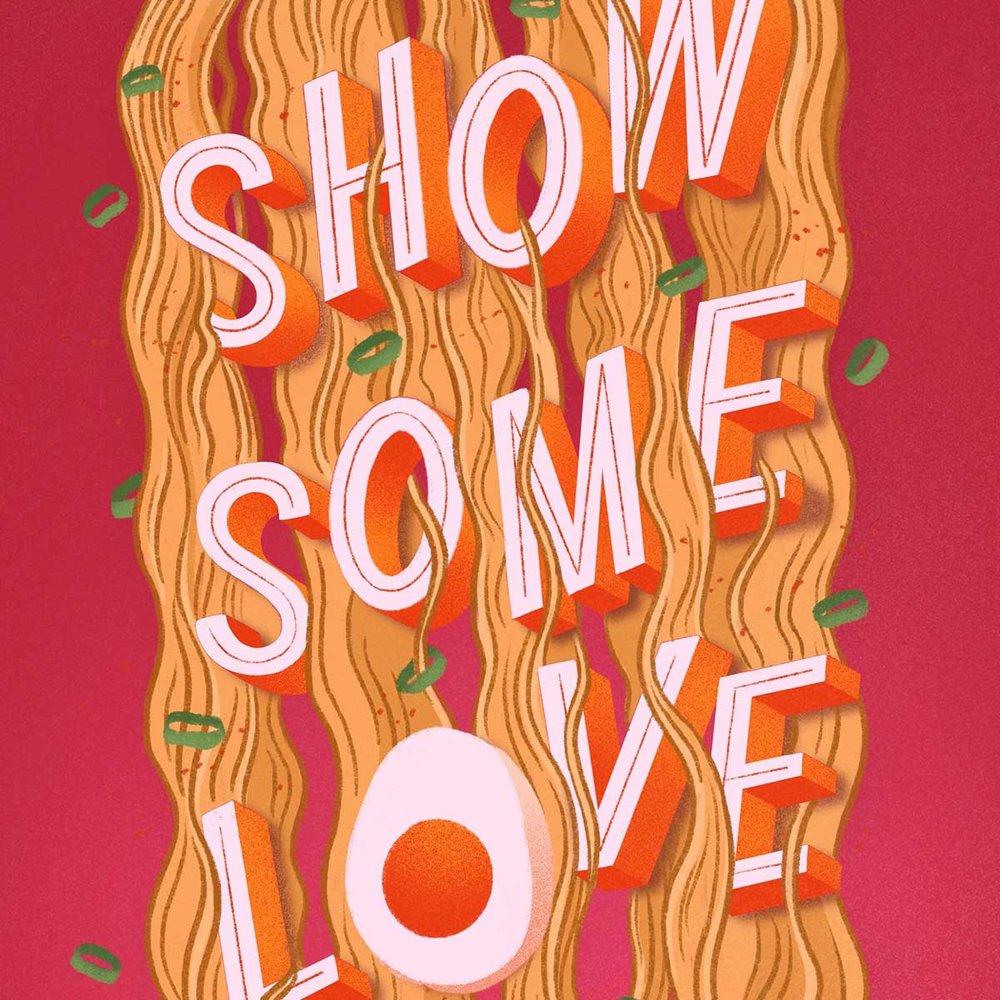 show-some-love-noodles-closeup