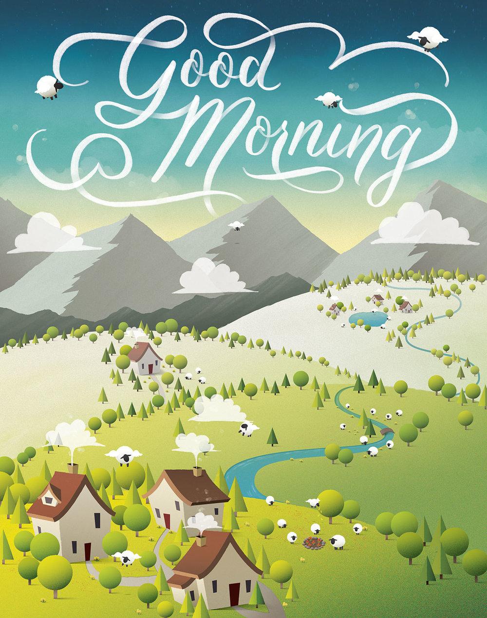 good-morning-sheep-full.jpg