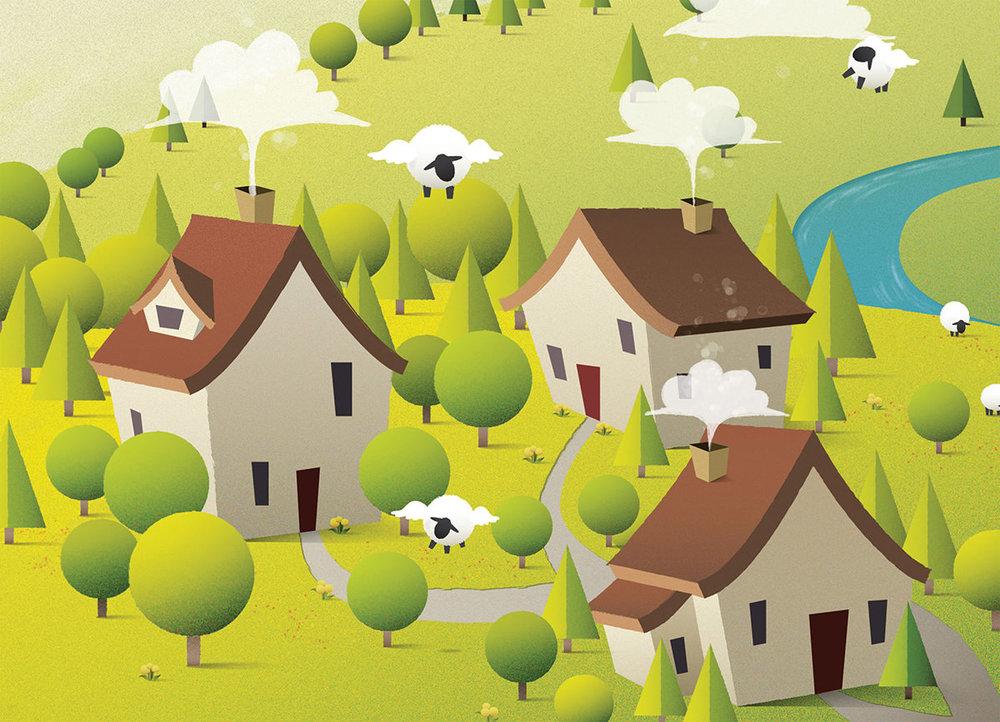 good-morning-sheep-house.jpg