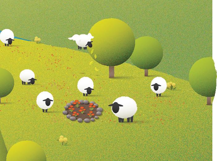 good-morning-sheep-thumbnail.png