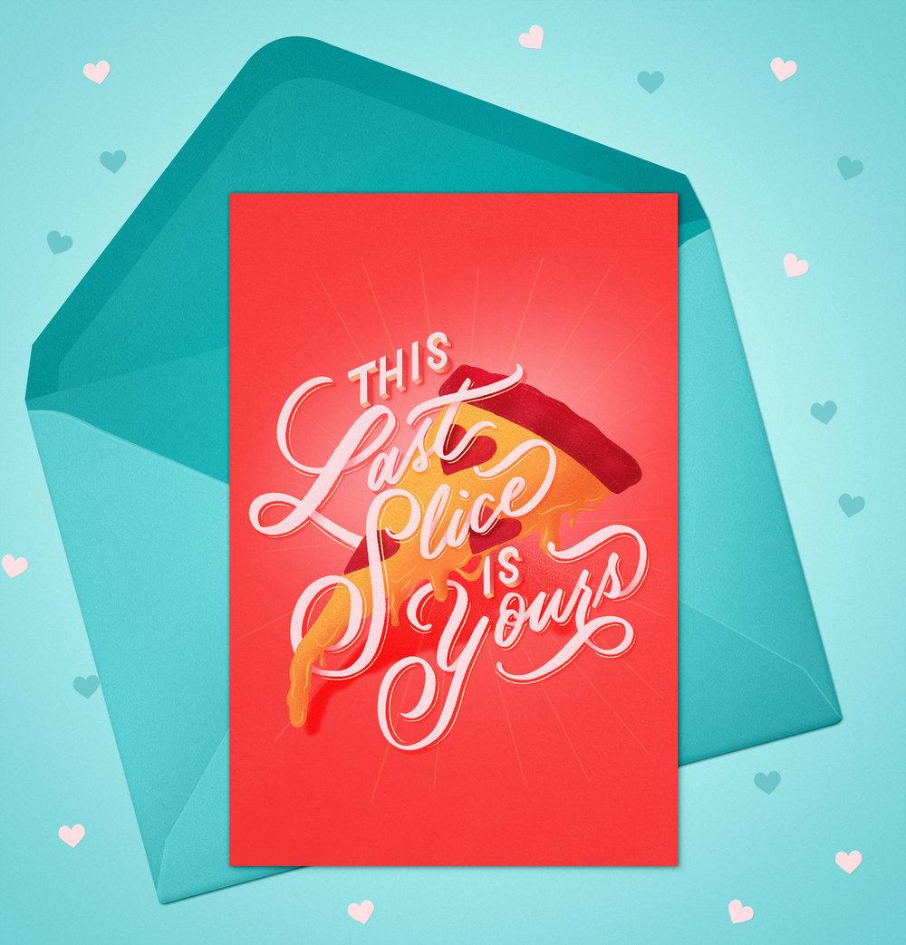 last-slice-pizza-greeting-card-mockup.jpg