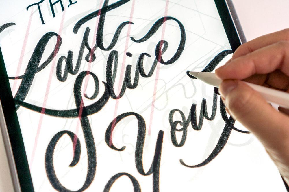 last-slice-pizza-greeting-card_process-sketch.jpg