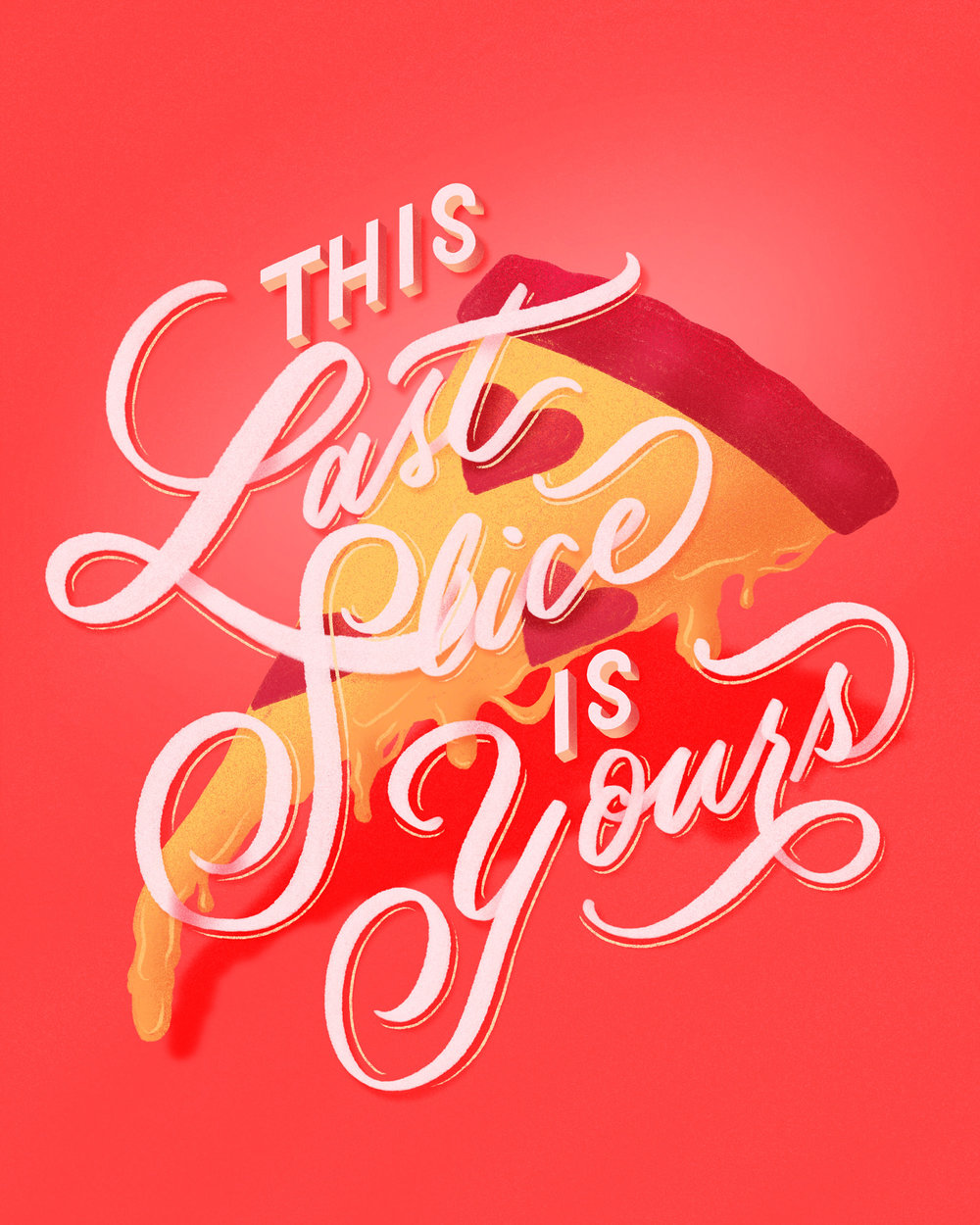 last-slice-pizza-greeting-card-red.jpg