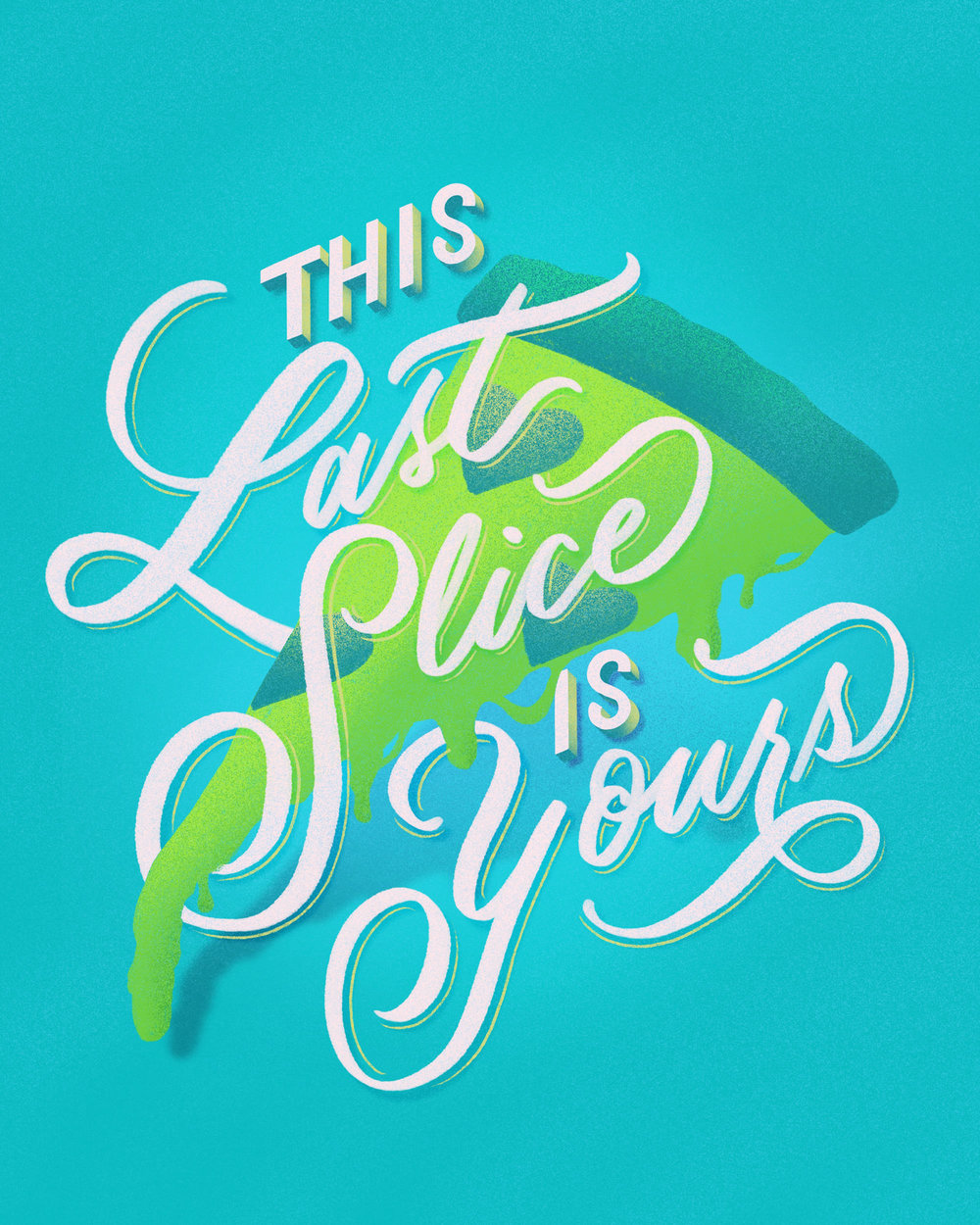 last-slice-pizza-greeting-card-green.jpg