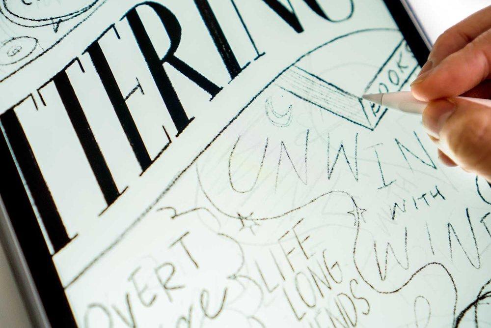 favorite-things-lettering-process-sketch.jpg