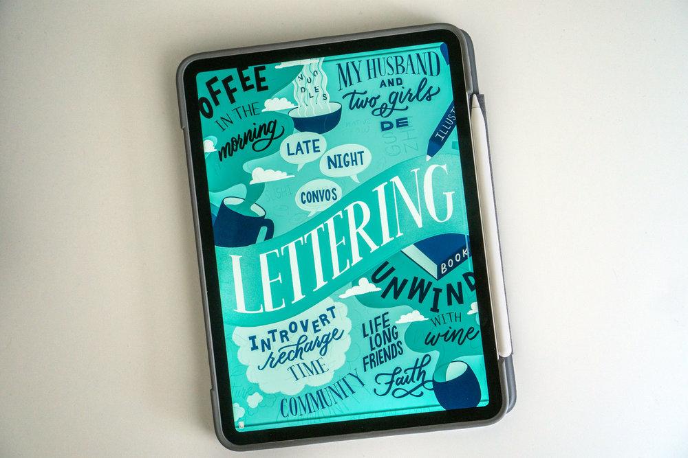favorite-things-lettering-process-ipad.jpg