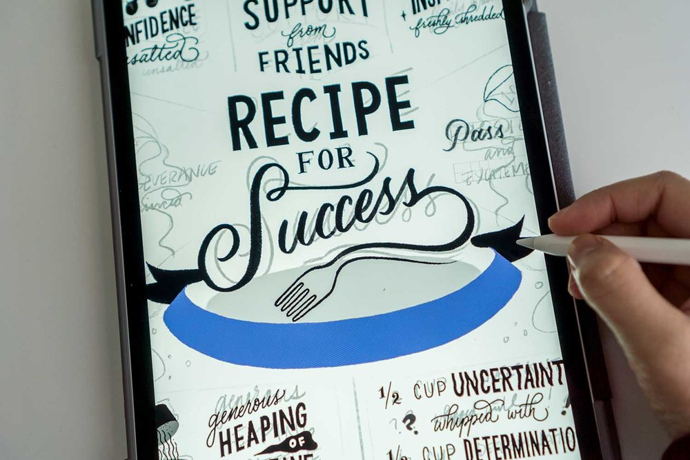 recipe-for-success-process-ipad.jpg