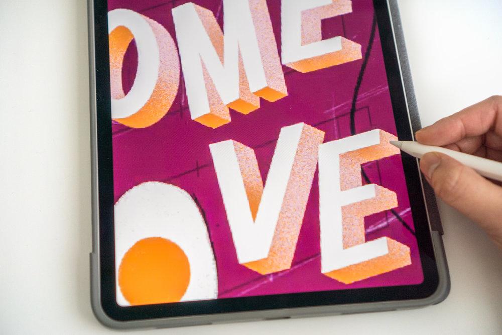 show-some-ramen-love-process1.jpg