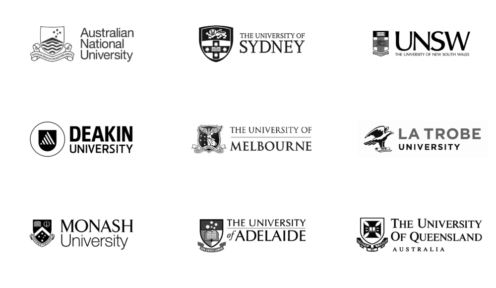Marlow-Hampshire-Clients-Universities.png
