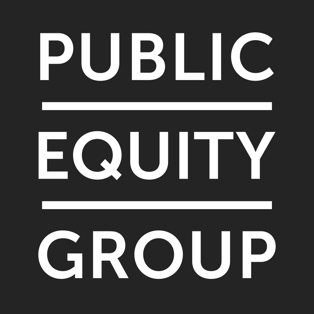 Public Equity Group