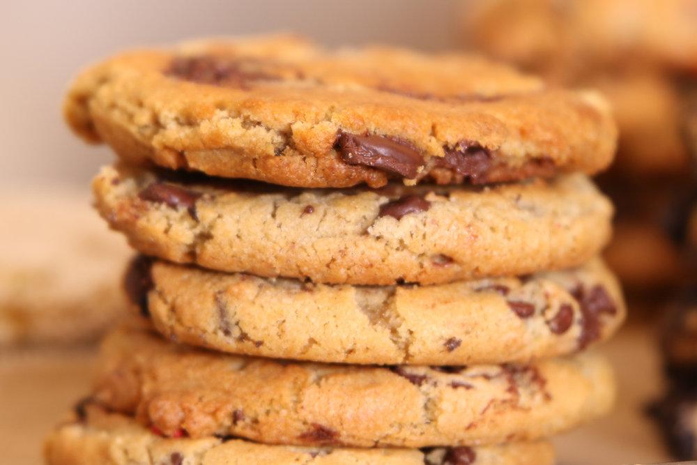 Haute-Cookie-2.jpg