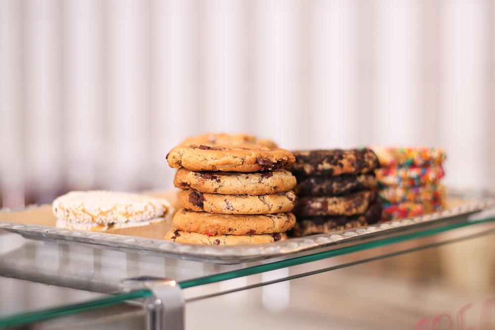 Haute-Cookie-1.jpg