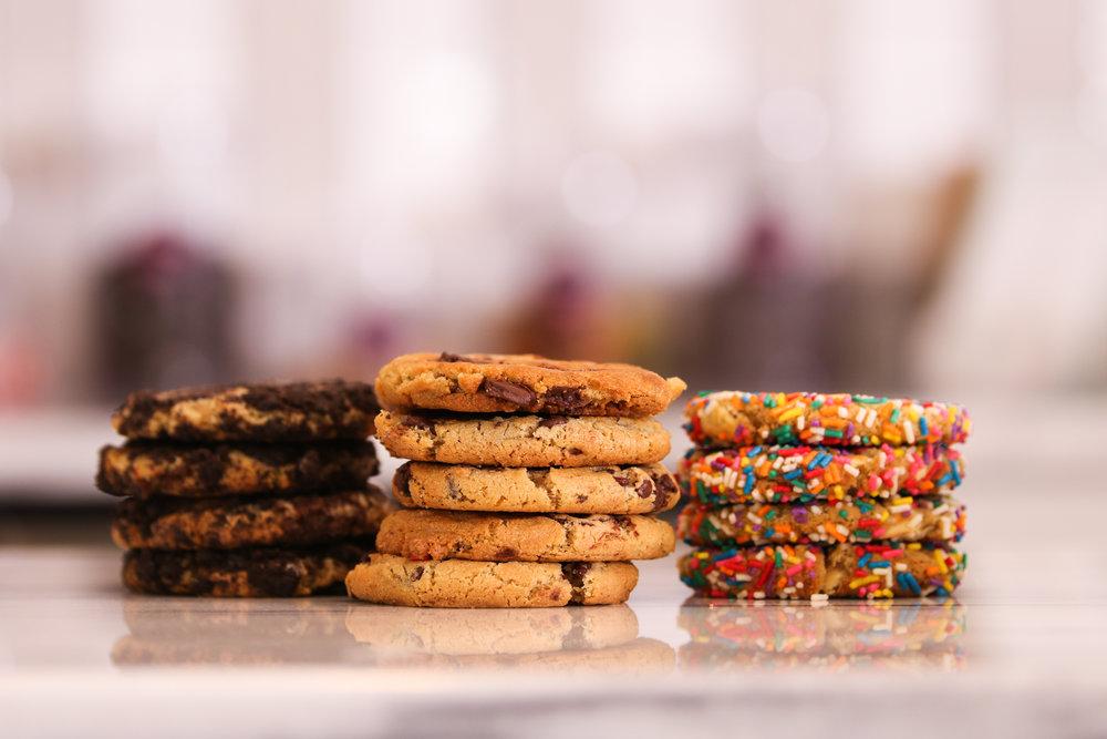 Haute-Cookie-6.jpg