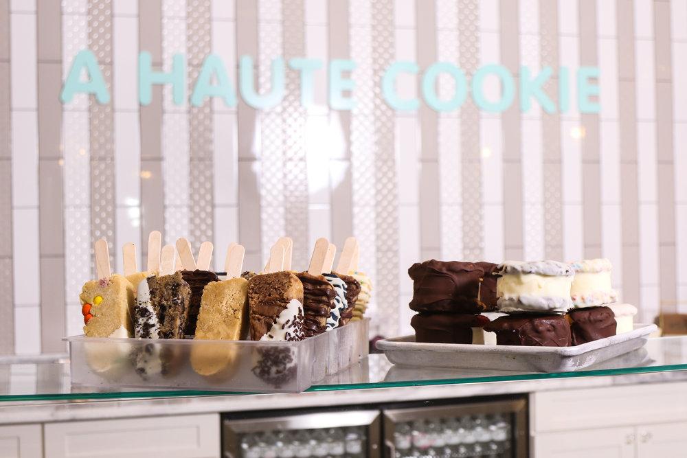 Haute-Cookie-91.jpg