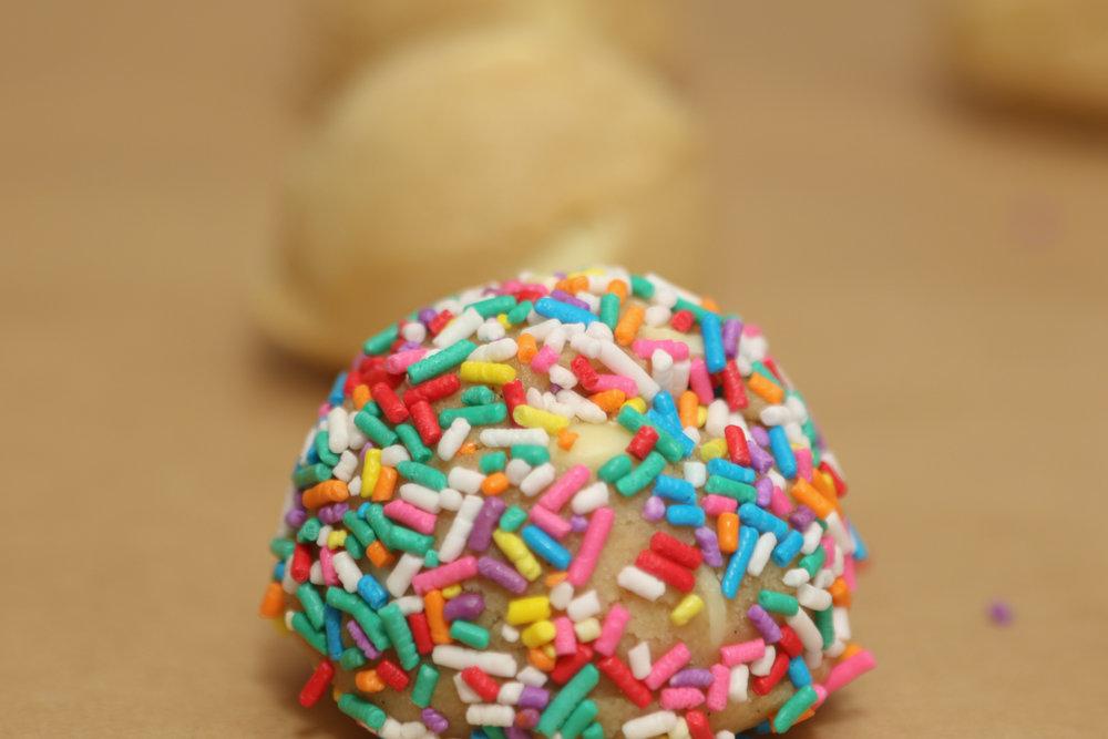 Haute-Cookie-93.jpg