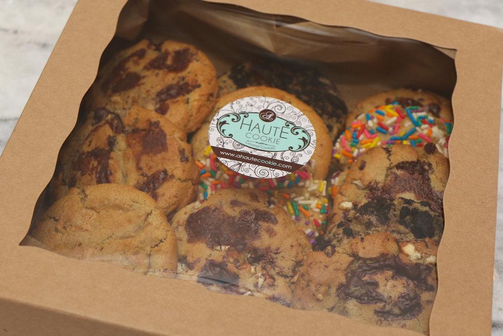 Haute-Cookie-102.jpg