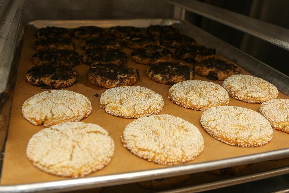 Haute-Cookie-104.jpg