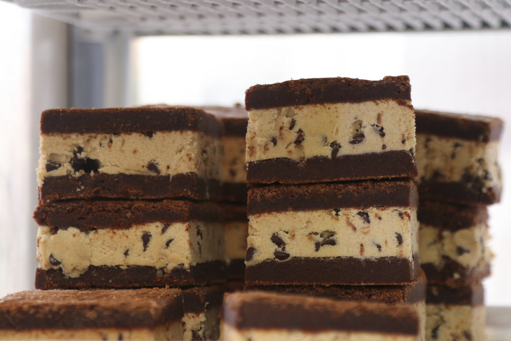 Haute-Cookie-111.jpg