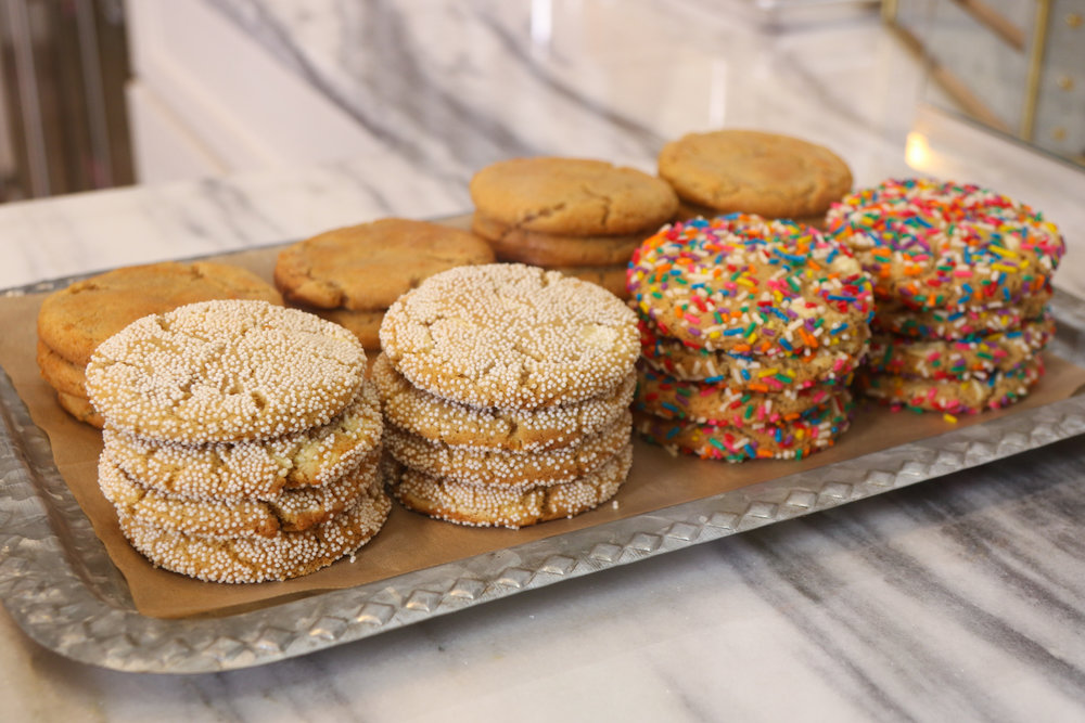 Haute-Cookie-122.jpg
