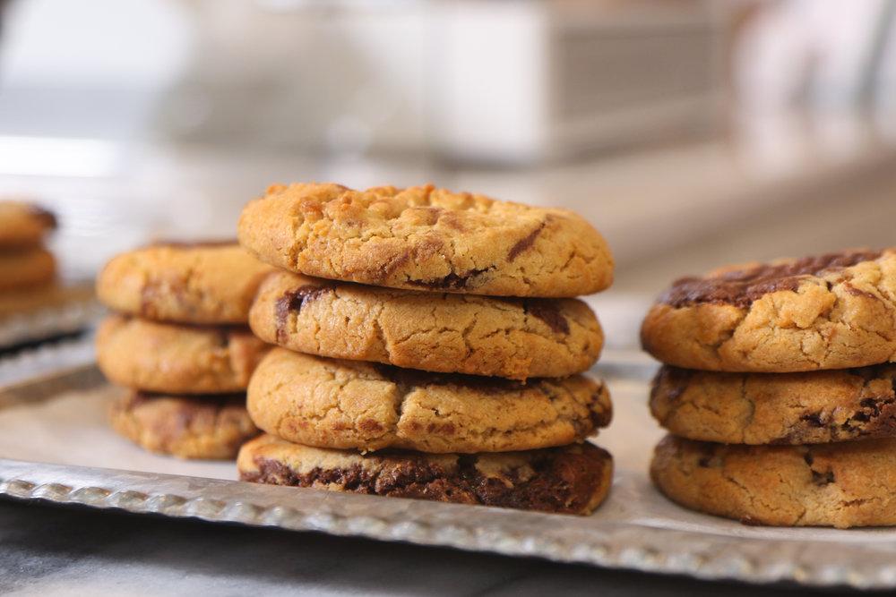 Haute-Cookie-123.jpg