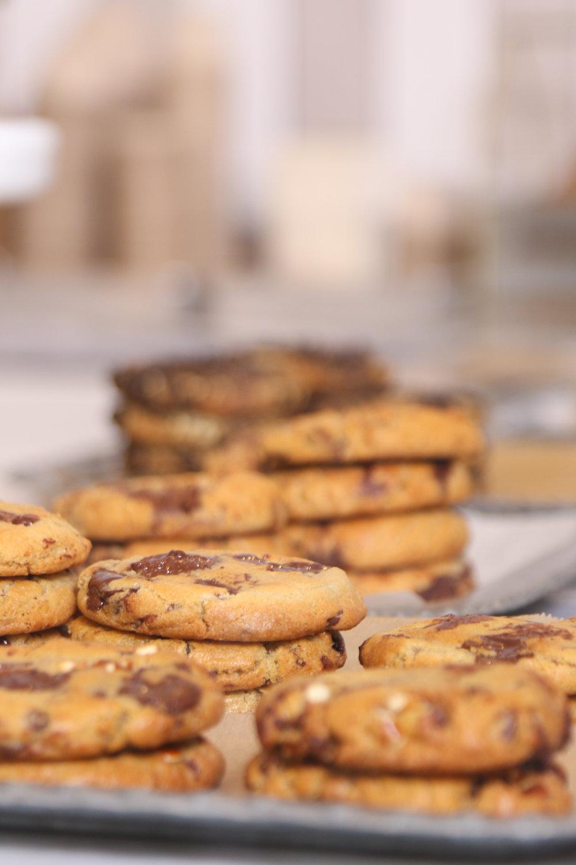 Haute-Cookie-124.jpg