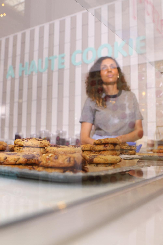 Haute-Cookie-127.jpg