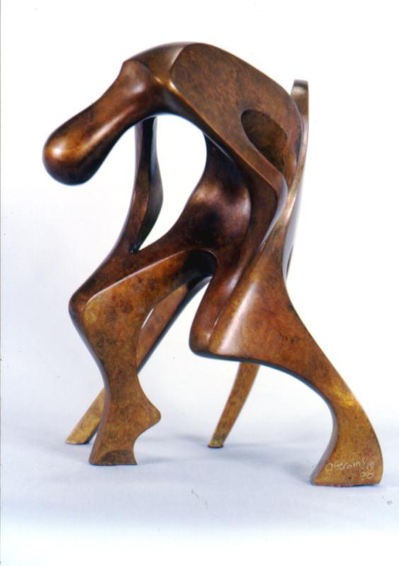 Man in Chair (1).jpg