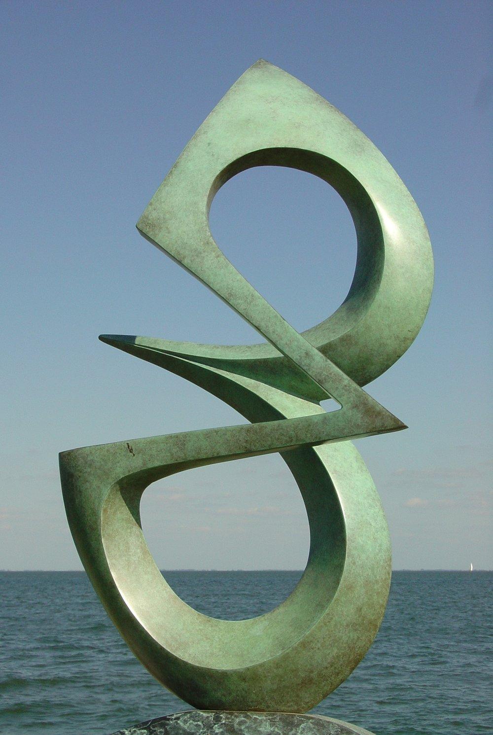 Sea Note (1).JPG