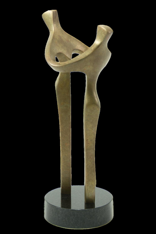 tree figure 1.jpg