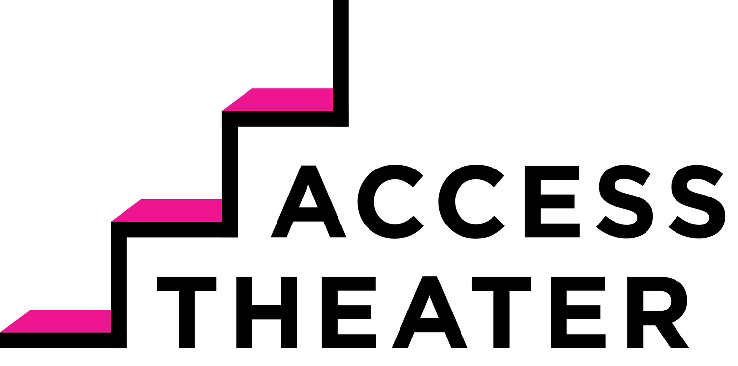Access Theater