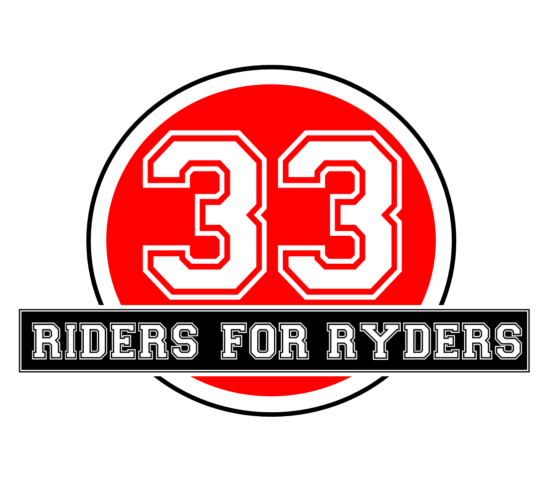 Riders for Ryders