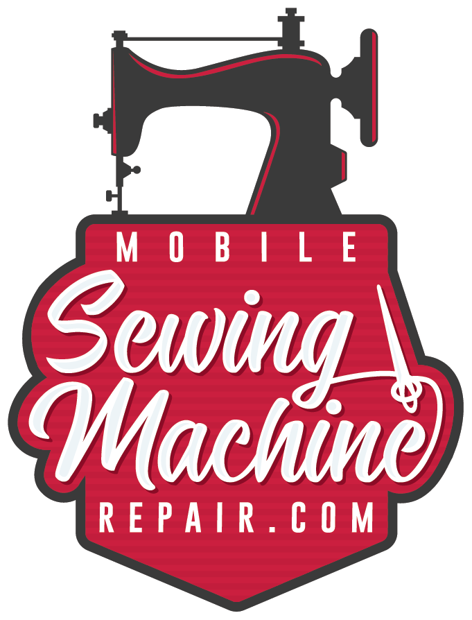 Mobile SEWING MACHINE Repair